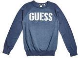 GUESS Alfee Raglan Sweater (4-16)