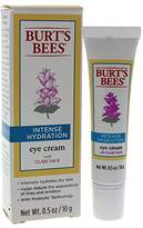 Burt's Bees Intense Hydration Eye Cream, 0.5 Ounces