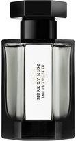 L'Artisan Parfumeur Mûre et Musc extreme EDP 50 ml