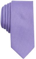Bar III Men's Knit Solid Slim Tie, Created for Macy's