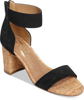Aerosoles High Hopes Sandals Women's Shoes