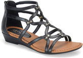 EuroSoft Mekelle Strap Sandals