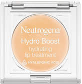 Neutrogena Hydro Boost Hydrating Lip Treatment