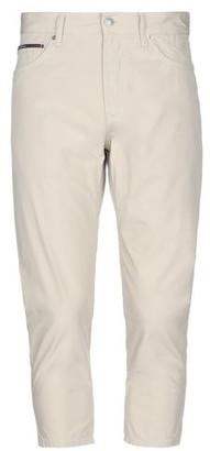 Tommy Jeans 3/4-length short