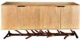 Urbia Root Buffet Sideboard