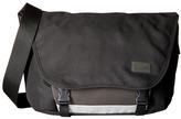 Crumpler The Considerable Embarrassment Laptop Messenger Bag