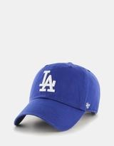 '47 LA Dodgers CLEAN UP