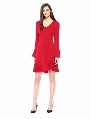 Karen Kane Women's Sienna Dress