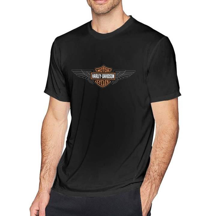 5bc8652eb Harley-Davidson Clothing For Men - ShopStyle Canada