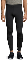 MPG Endurance Nylon Leggings