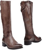 Tremp Boots