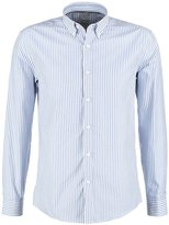 Selected Homme One Oak Slim Fit Shirt Air Blue