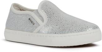 Geox Kilwi 78 Slip-On Sneaker