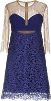 Three floor Short dresses - Item 34779676