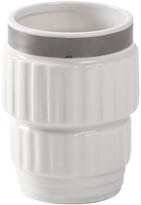 Diesel Machine Collection Cup - Design 3 Silver
