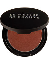 LeMetier de Beaute Le Metier de Beaute Radiance Powder Rouge