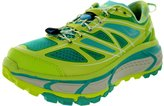 Hoka OneOne Hoka One One Women's W Mafate Speed Running Shoe 9 Women US