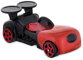 Disney Mickey Mouse Racers Die Cast Car