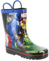Marvel Avengers Rain AVS502 (Boys' Toddler)