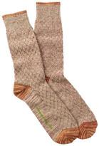Robert Graham Asti Socks