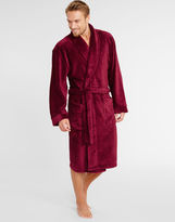 FGL Luxury Supersoft Robe