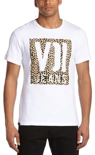 Voi Jeans Men's Safari Sports Shirt