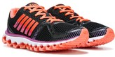 K-Swiss Women's X-160 CMF Memory Foam Running Shoe