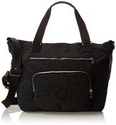 Kipling Noelle Bag