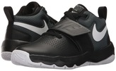 Nike Team Hustle D8 Boys Shoes