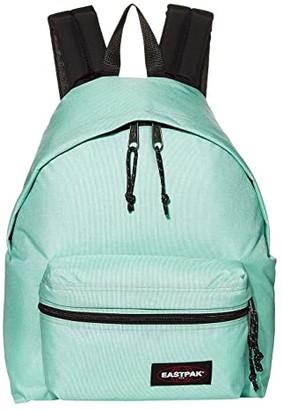 Eastpak Padded Zippl'r (Mellow Mint) Backpack Bags