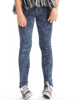 M&Co Kerry Ripped skinny jeans