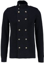 Esprit Collection Cardigan Navy