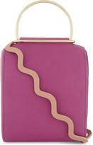 Roksanda Besa ring handle shoulder bag