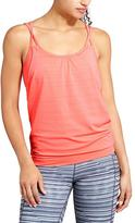 Athleta Invigorate Tank