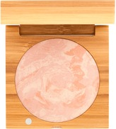 Antonym Cosmetics Organic Baked Blush Peach