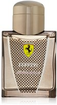 Ferrari Extreme After Shave Lotion - 75ml/2.5oz by
