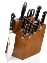 Zwilling J.A. Henckels Pro Cutlery, 12 Piece Set