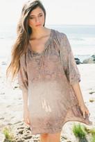 Natalie Martin - Stevie Dress 8710875014