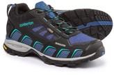 Zamberlan Airound Gore-Tex® RR Hiking Shoes - Waterproof (For Women)