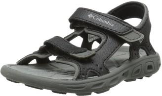 Columbia Techsun Vent Sandal (Toddler)