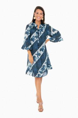 Figue Marceline Dress