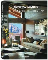 Te Neues Interior Design Review: Volume 15