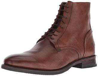 Frye Men's Corey Lace Up Ankle Boot