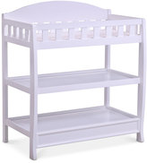 Norine Changing Table, Direct Ship