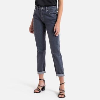 Pepe Jeans Mary Boyfriend Jeans