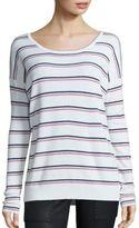 Soft Joie Joie Keoni Striped Sweater