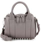 Alexander Wang Mini Rockie Leather Tote