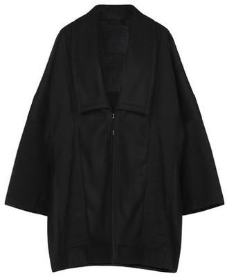 Diesel Black Gold Coat