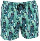 RECREATE® Swimming trunks
