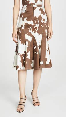 Gaudi' Miaou Gaudi Skirt